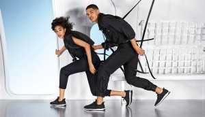 ALDO Group-Aldo Embraces Life-s Most Defining Moments in Its Fal
