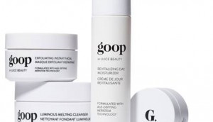 Goop-featured