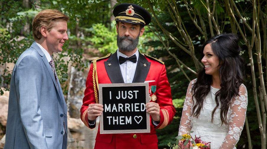 Hotels-Weddings