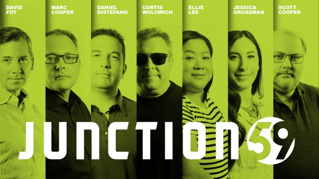 Junction59_launch