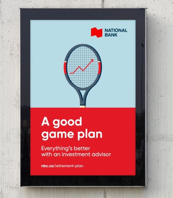 NB-gameplan