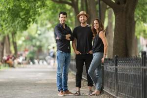 lg2-biolux-startup