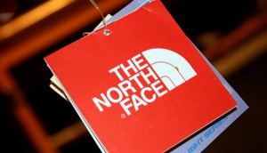 The North Face1