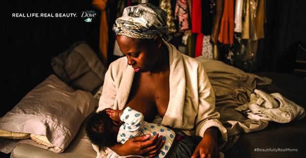 Baby Dove ImgSM 2