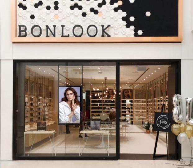 Bonlook-main2