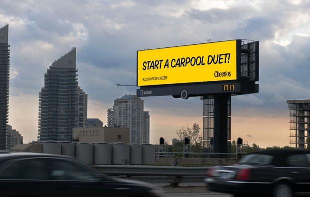 Cheerios-billboard