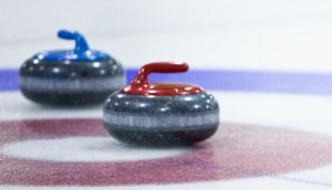 Curling-featured