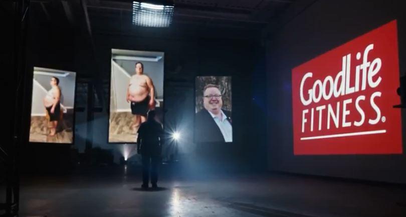 GoodLife-main3