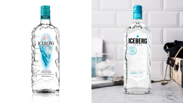 Iceberg_ B&A