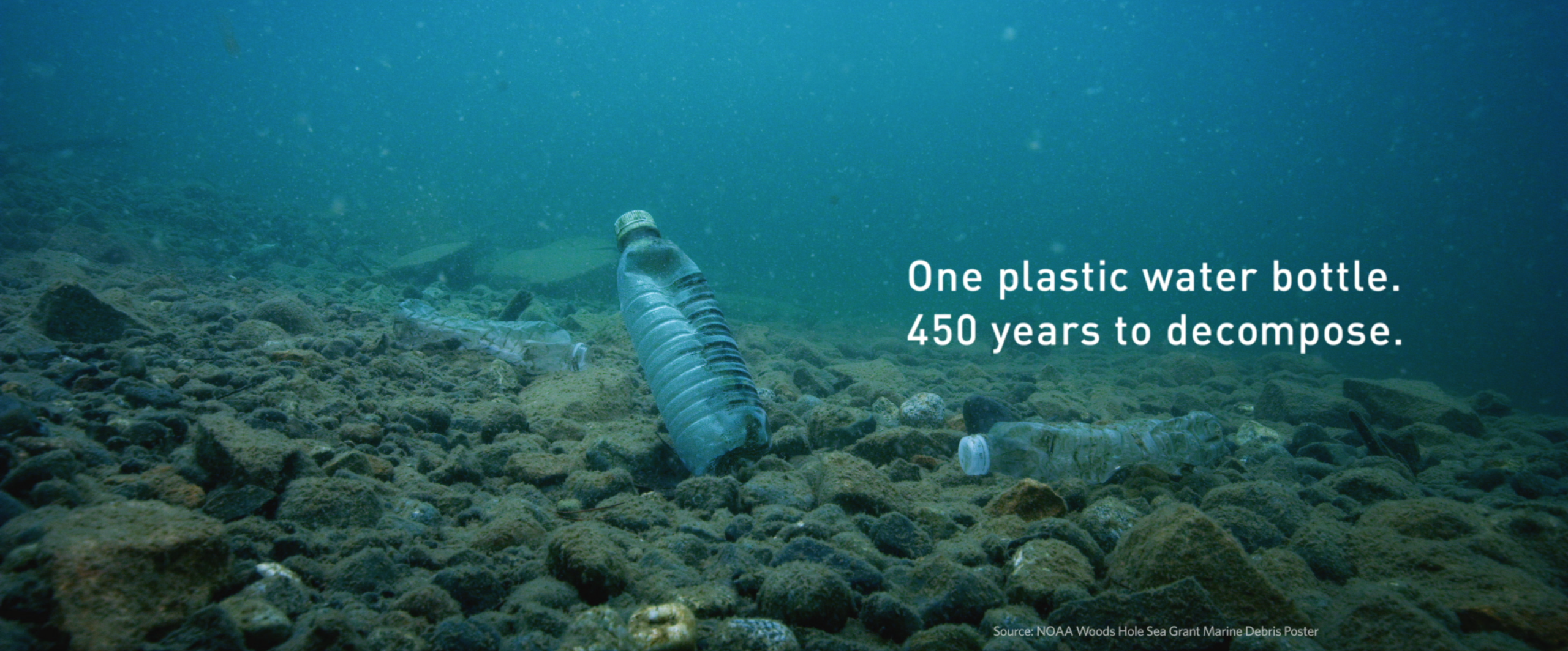 Brita Canada Wants You To Rethink Plastic Bottles 187 Strategy