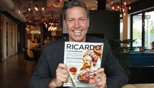 Ricardo Magazine