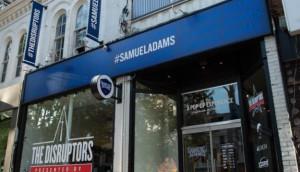 Samuel Adams3