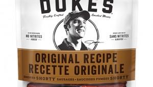 Duke's copy