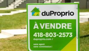 DuProprio-main