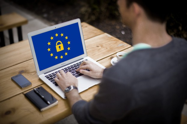 GDPR-data-protection