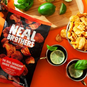 NealBrothers
