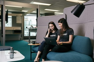 Ownr founders work couch_Ventures_2