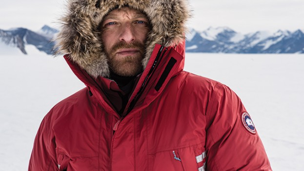 Canada Goose To Refocus Marketing Investment Strategy