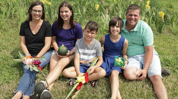 CropLife Canada-Real Farm Lives- New documentary series shows ho