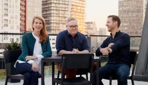 Conflict Leadership Team 2018