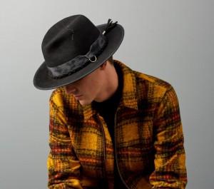 Fumille-chapeau