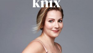 Knix-main2