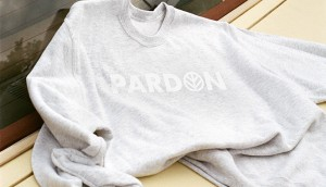 PARDON_sweater