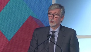 Privacy Commissioner