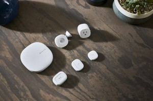 Samsung Electronics Canada-Samsung SmartThings launches in Canad