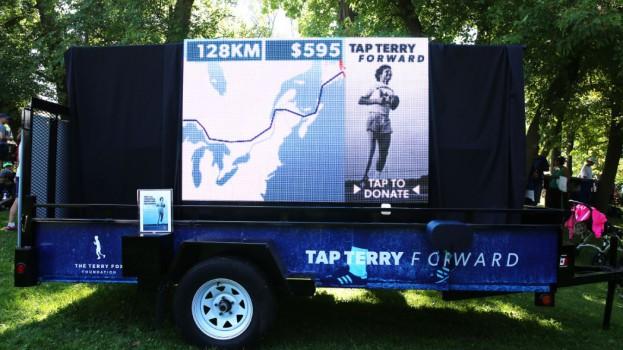 TerryFox-Billboard