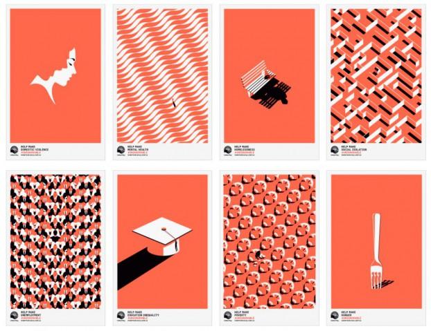 UW-Illustrations