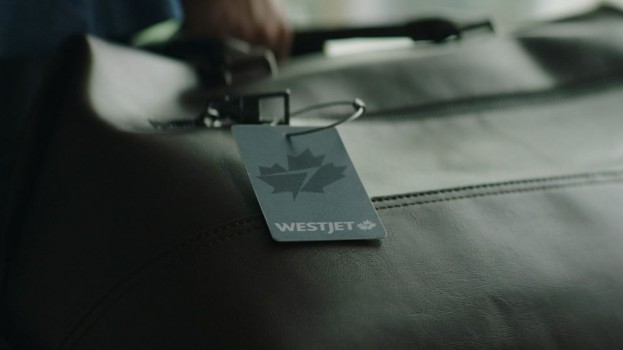 998a5a23c7 WestJet has unveiled a new brand positioning and national campaign  reflecting its evolution from a point-to-point carrier into a global  airline based out of ...