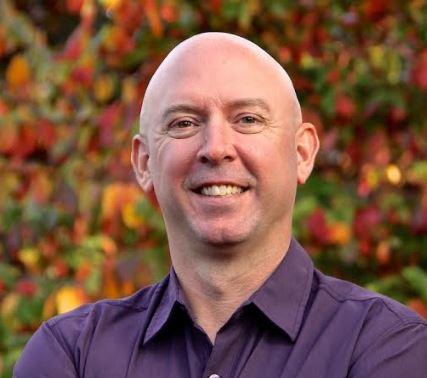 Dan Pontrefact-profile