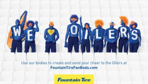 fountaintirefanbods