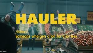 hauler12018