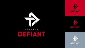 toronto-defiant-overwatch