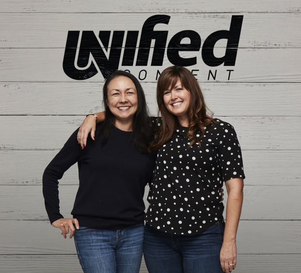 unifiedcontent