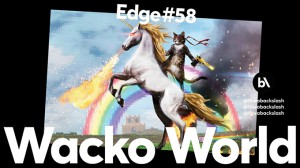 Wacko World