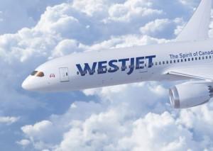 WestJet-featured