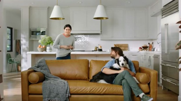 Article Launches First Tv Campaign Strategy