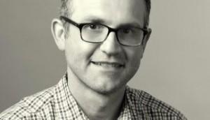 Milos Vranesevic