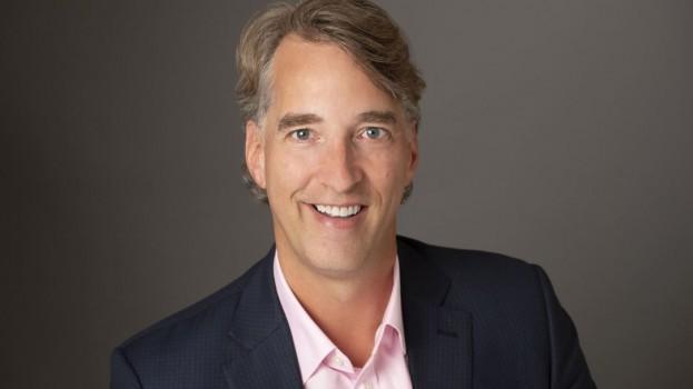 Accenture-President