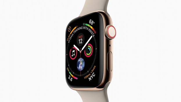 apple-watch-og-hero-201809