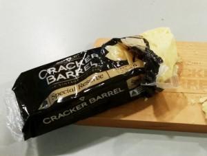 Cracker Barrel2