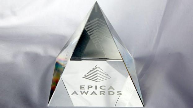epicaawardpyramid