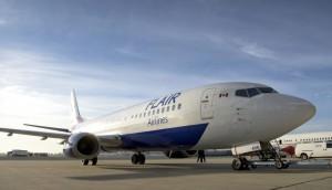 Flair-side-plane-1024x683