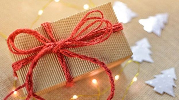 Holiday-gifts2