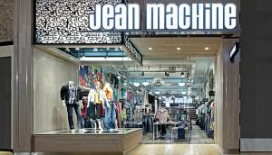 jeanmachine
