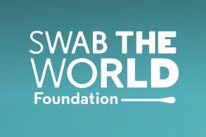 Swab-World-logo
