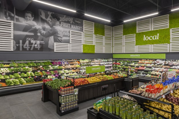 181109-Longos-067_produce